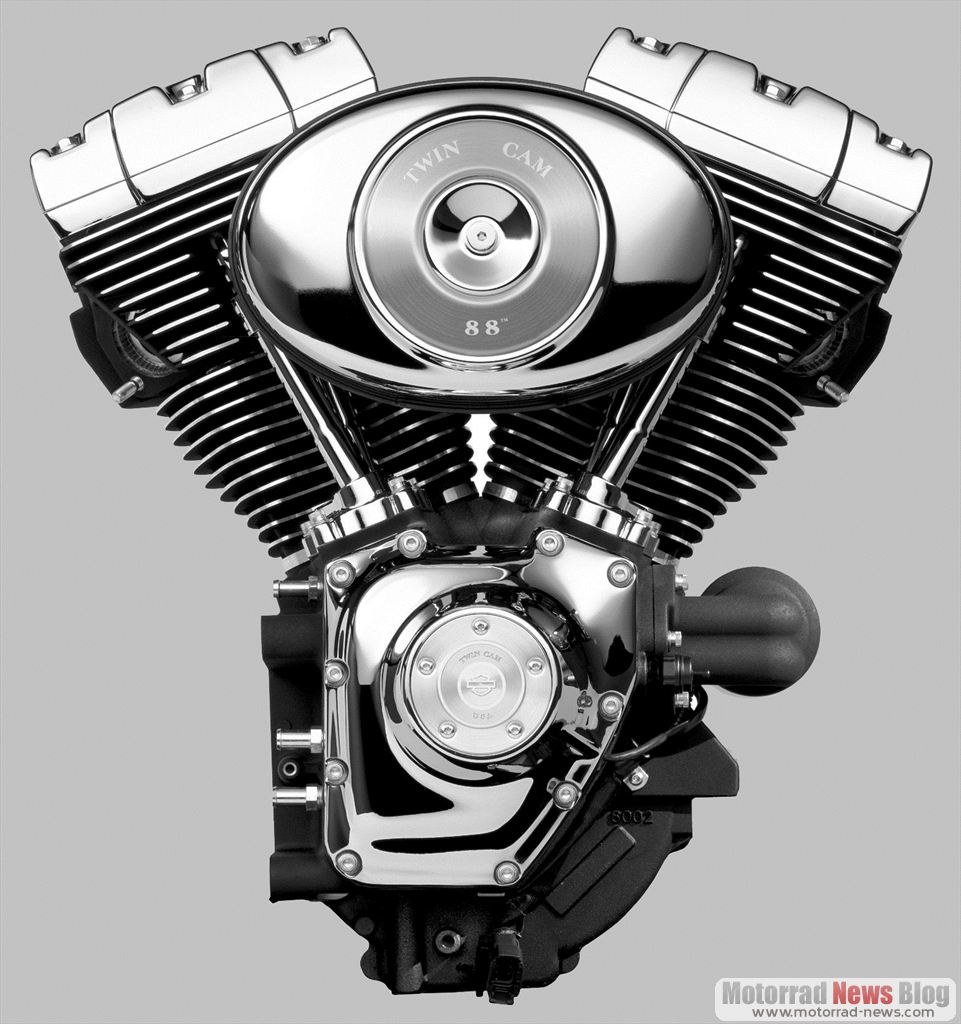 88 twin cam diagram related keywords suggestions 88 twin cam twin cam engine diagram harley get image about wiring
