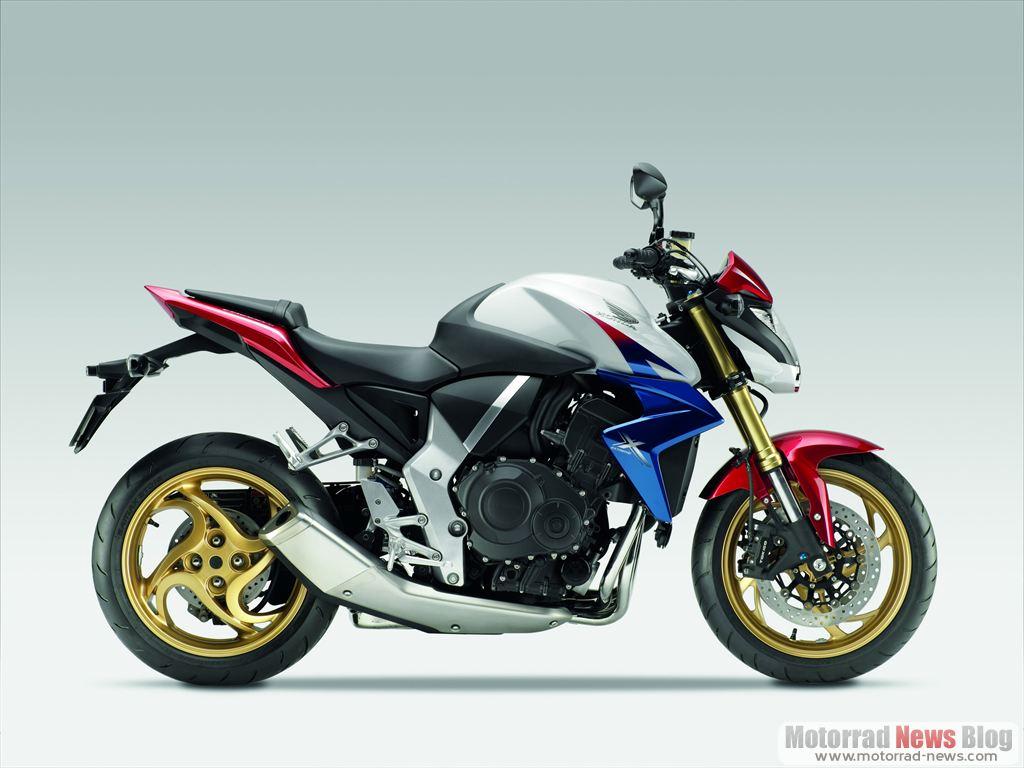 125 top speed furthermore honda motorcycles 2016 on 2011 honda