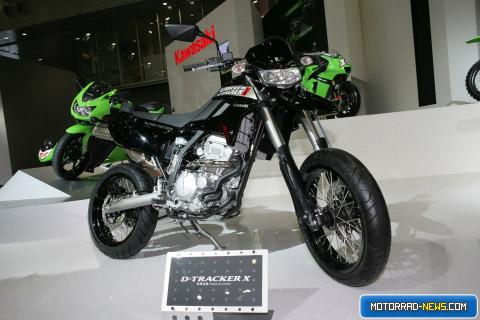 kawasaki-d-tracker-6.jpg
