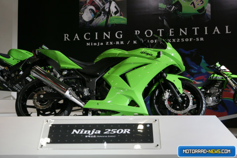 kawasaki-ninja250r-2.jpg