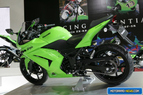 kawasaki-ninja250r-4.jpg