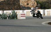 KTM Duke 690 2008 (1)
