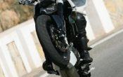 KTM Duke 690 2008 (2)