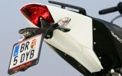 KTM Duke 690 2008 (6)
