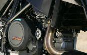 KTM Duke 690 2008 (7)