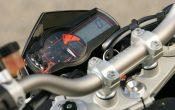 KTM Duke 690 2008 (8)