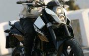 KTM Duke 690 2008 (9)