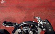 Confederate Motorcycles Wallpaper (3)