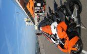KTM Days Sachsenring 2008 (16)
