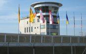 KTM Days Sachsenring 2008 (19)