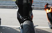 KTM Days Sachsenring 2008 (21)
