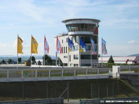 KTM Days Sachsenring 2008 (24)