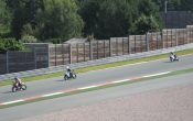 KTM Days Sachsenring 2008 (25)