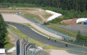 KTM Days Sachsenring 2008 (26)