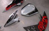 Kawasaki Z1000 Gator Customs (9)