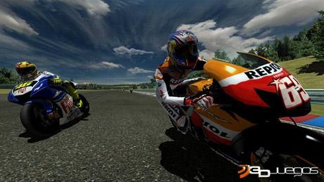 motogp-08-juego