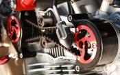 Ducati Hypermotard Tosa 1100R (10)