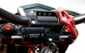 Ducati Hypermotard Tosa 1100R (11)