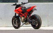 Ducati Hypermotard Tosa 1100R (3)