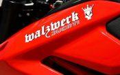 Ducati Hypermotard Tosa 1100R (4)