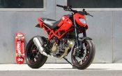 Ducati Hypermotard Tosa 1100R (5)