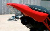 Ducati Hypermotard Tosa 1100R (7)