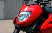 Ducati Hypermotard Tosa 1100R (8)