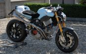 ducati-multistrada-custom-2