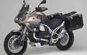 Moto Guzzi Stelvio 1200 TT 2009 (1)
