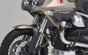 Moto Guzzi Stelvio 1200 TT 2009 (2)