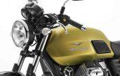 Moto Guzzi v7 Cafe Classic 2009 (2)