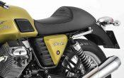 Moto Guzzi v7 Cafe Classic 2009 (3)
