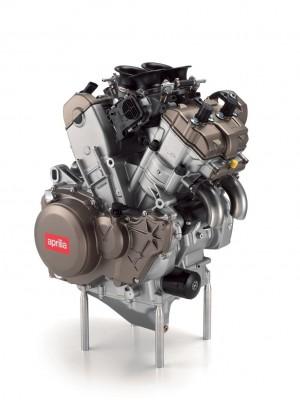aprilia-rsv4-motor-2-web