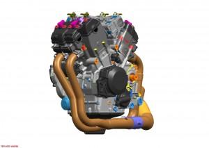 aprilia-rsv4-motor-3-web
