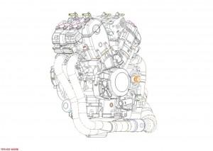 aprilia-rsv4-motor-4-web