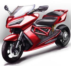 Ducati-Roller-2
