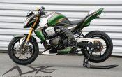 Kawasaki Z750 AD-Concept (2)