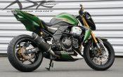 Kawasaki Z750 AD-Concept (3)