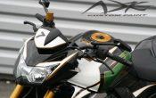 Kawasaki Z750 AD-Concept (8)