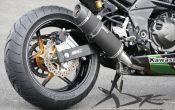 Kawasaki Z750 AD-Concept (9)