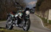 Moto Guzzi Griso 8V SE (2)