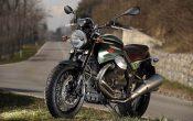 Moto Guzzi Griso 8V SE (3)