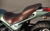 Moto Guzzi Griso 8V SE (5)