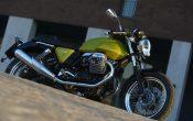 Moto Guzzi V7 Cafe Classic (11)