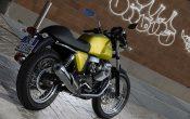 Moto Guzzi V7 Cafe Classic (12)