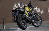 Moto Guzzi V7 Cafe Classic (13)