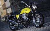 Moto Guzzi V7 Cafe Classic (14)