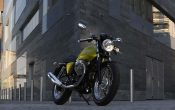 Moto Guzzi V7 Cafe Classic (15)