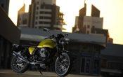 Moto Guzzi V7 Cafe Classic (16)