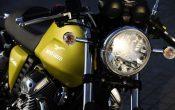 Moto Guzzi V7 Cafe Classic (18)